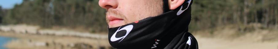 LAWI sportswear | Mondmaskers ✅ | Mondkapjes