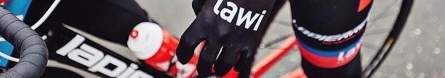 LAWI sportswear | Příslušenství ✅ | Sportovní Doplňky