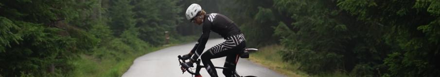 LAWI sportswear | Sportovní Oblečení ✅ | Cyklistické oblečení