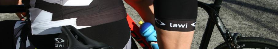LAWI sportswear | Cycling Shorts ✅