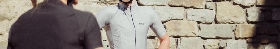 LAWI sportswear | Cyklistické Dresy ✅