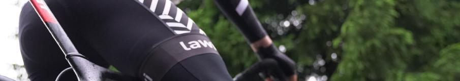LAWI sportswear | Internetový Obchod ✅ | Cyklistické Oblečení