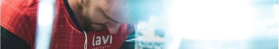 LAWI sportswear | Freizeitkleidung ✅