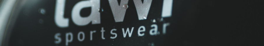 LAWI sportswear | Neformální oblečení ✅