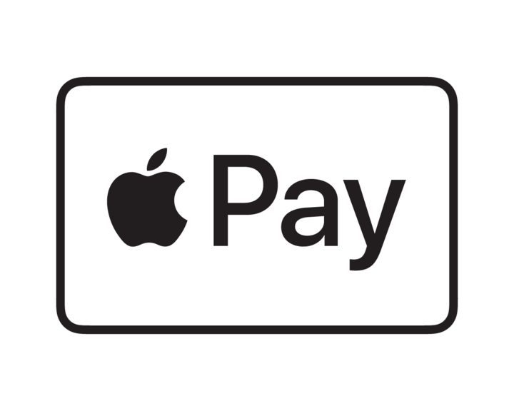 kisspng-apple-pay-mobile-payment-apple-w
