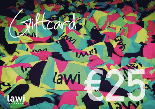 lawi-giftcard-25w-small.jpg