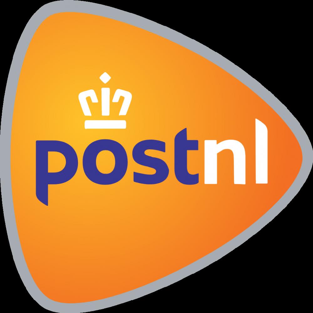 postnl-logo-groot.png