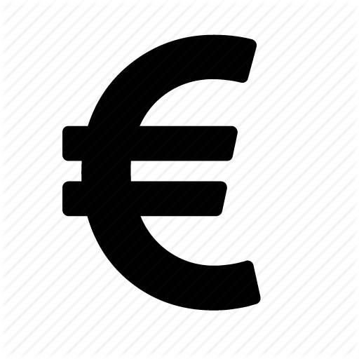 De vaste verzendkosten bedragen €4,95 - GRATIS ✅ verzending vanaf €50,-