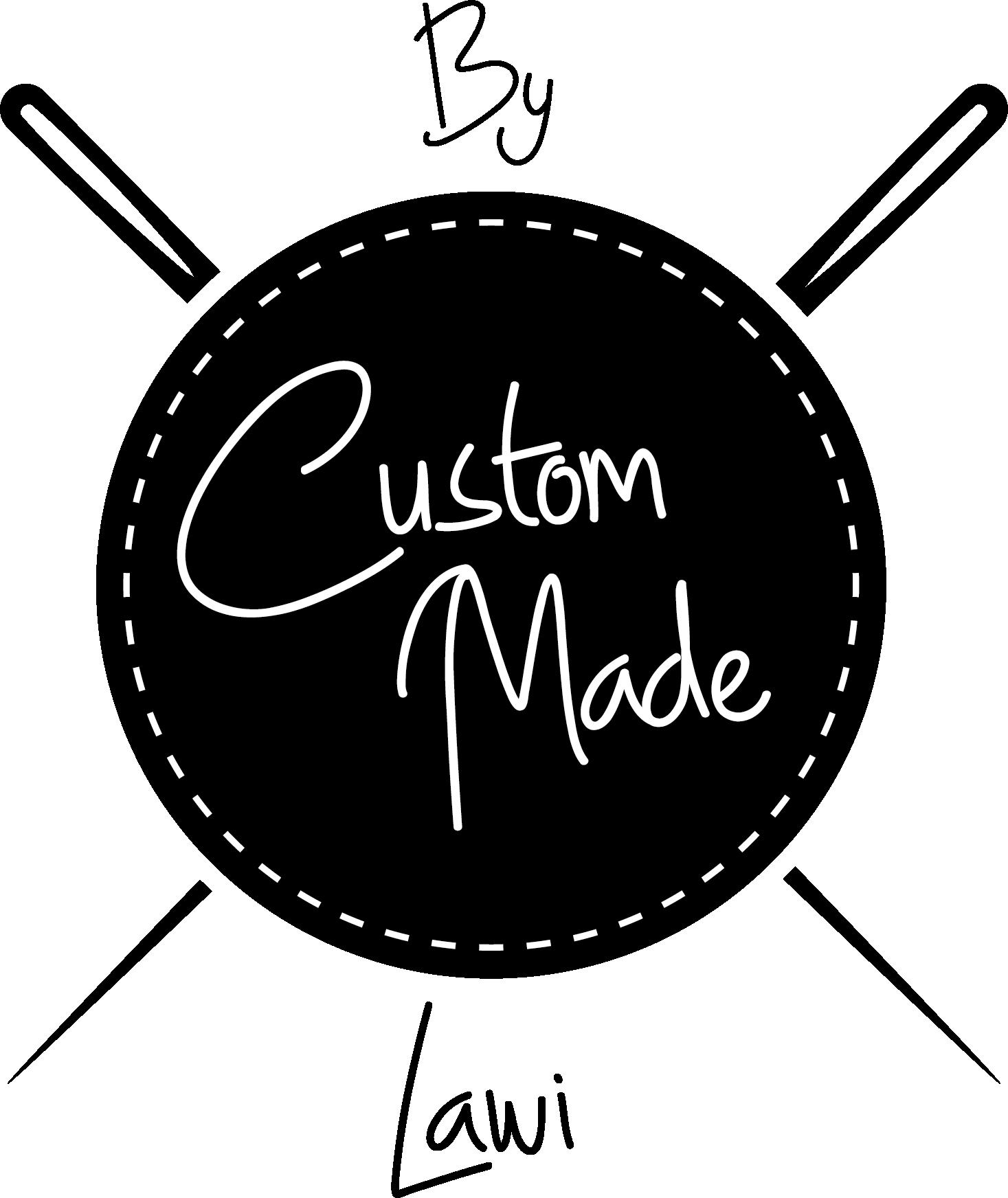 Uw eigen kleding ontwerpen? ✅